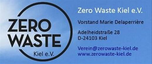 Zero Wast Kiel