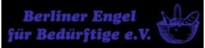 Berliner Engel für Bedürftige e.V.