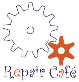 BUND Repair Café Schöneberg