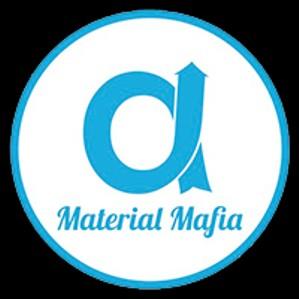 Material Mafia
