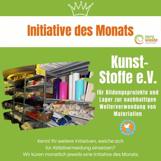 Initiative Des Monats (9)