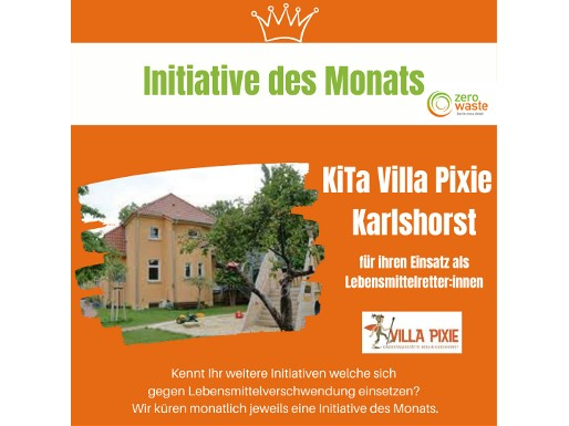 Initiative Des Monats (7)