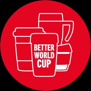 Bsr 0035 057 Betterworldcup Rdax 750x750 85