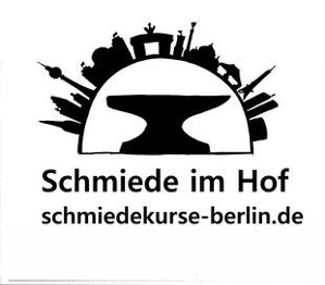 Schmiede im Hof Berlin