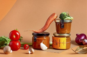 Vegetable Bouillon Paste Roots Radicals2