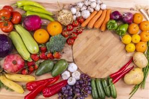 Vegetables 5907330 1920 1
