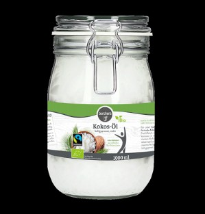 monomeer- alles ohne Plastik