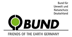Raus aus der Schublade - MobileBox BUND Berlin