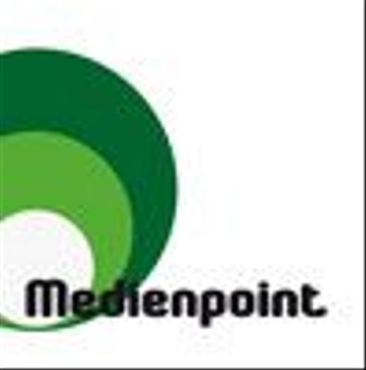 Medienpoint Online Broschuere 1
