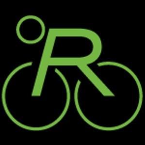 Rückenwind - Fahrräder für Flüchtliinge