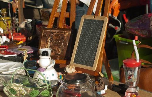 Flea Market 1732562 1920