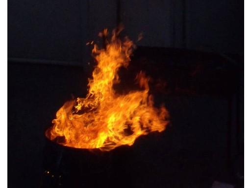 Muellverbrennung Torange