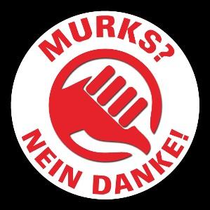 Reparatur Café Tempelhof Mariendorf- MURKS? NEIN DANKE! gem.e.V