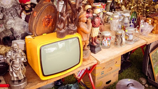 TV 1003890 1920