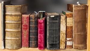 Zentral- und Landesbibliothek: Amerika Gedenkbibliothek Kreuzberg