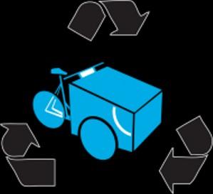 Berliner Lastenrad-Netzwerk