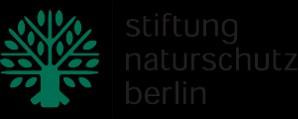 MobileBox Stiftung Naturschutz Berlin